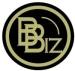 BBiz Secondary