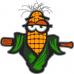 cornbelters-logo