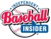 Indy Baseball Insider Logo