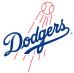 LA_Dodgers_Logo