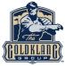 Goldklang Group Logo