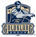 Goldklang Group Logo