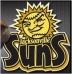 Jacksonville Suns New Logo