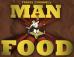 Man_v_Food_logo_square