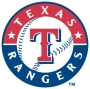 http://ballparkbiz.files.wordpress.com/2009/10/texas-rangers-logo1.jpg
