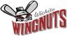 WichitaWingnutsLogo