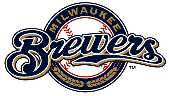 https://ballparkbiz.files.wordpress.com/2009/11/milwaukee-brewers-logo.jpg