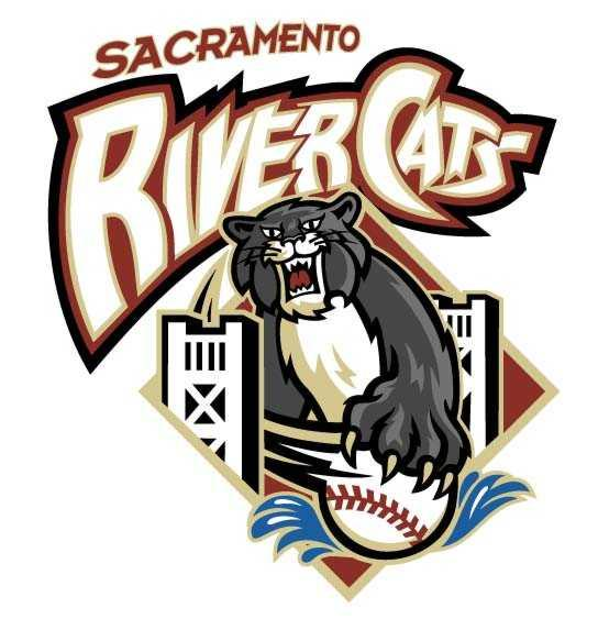 sacramento-river-cats-logo.jpg