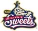 Walla Walla Sweets Logo