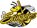 Willmar Stingers Primary Logo