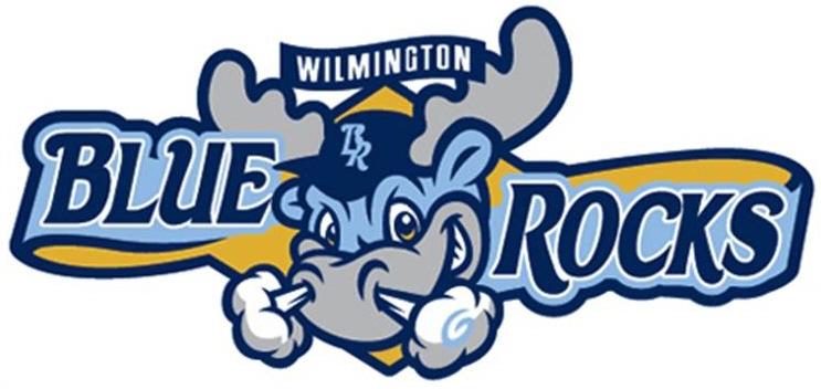 Wilmington-blue-rocks-new-mascot-logo