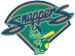 Beloit Snappers Logo