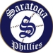 Saratoga Phillies