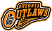 Oneonta Outlaws Logo