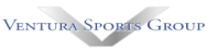 Ventura Sports Group Logo
