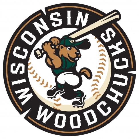 Wisconsin Woodchucks @ Athletic Park | Wausau | Wisconsin | United States