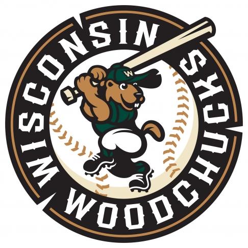 Wisconsin Woodchucks @ Athletic Park | Wausau | Wisconsin | United States