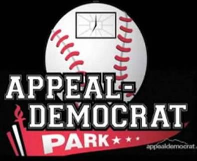 appeal democrat newspaper