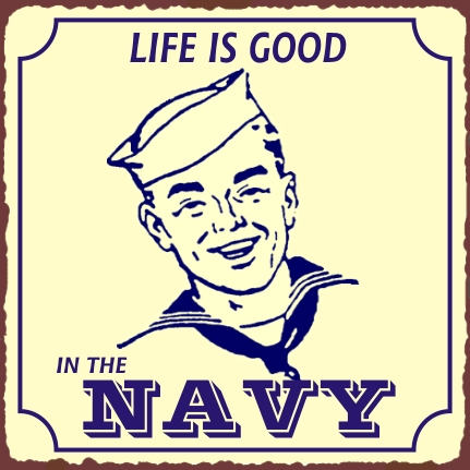http://ballparkbiz.files.wordpress.com/2010/08/navy-vintage-sign.jpg