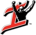 Kannapolis Intimidators New Alternative Logo