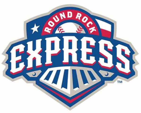 round-rock-express-new-primary.jpg