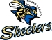 Sugar Land Skeeters Primary