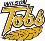 Wilson Tobs Get New OwnershipWilson Baseball Logo
