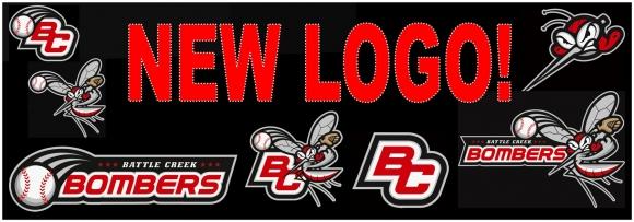 Bombers Team Logo Bombers Unveil New Team Logos