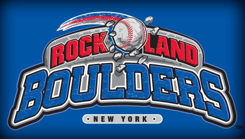 Howard Johnson (HoJo) To Play For Rockland Boulders