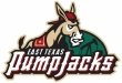 East Texas Pump Jacks Donk Logo