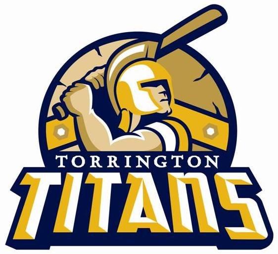 torrington-titans-new-logo.jpg