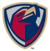 Lancaster JetHawks Logo
