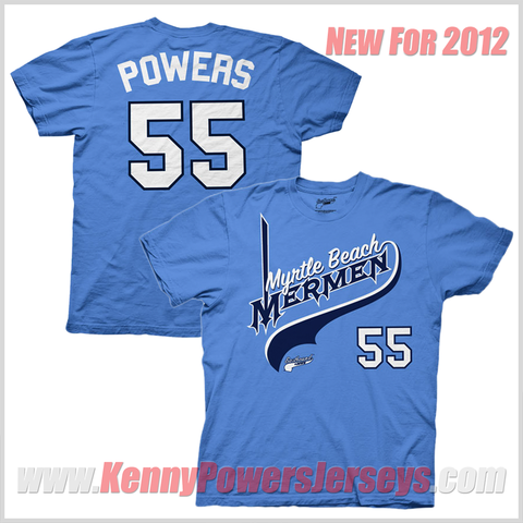 Pelicans To Honor HBOs Fictional Pitcher Kenny Powers