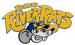 Richmond River Rats Logo