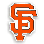 discount password for San Francisco Giants vs Milwaukee Brewers tickets in San Francisco - CA (AT&T Park)