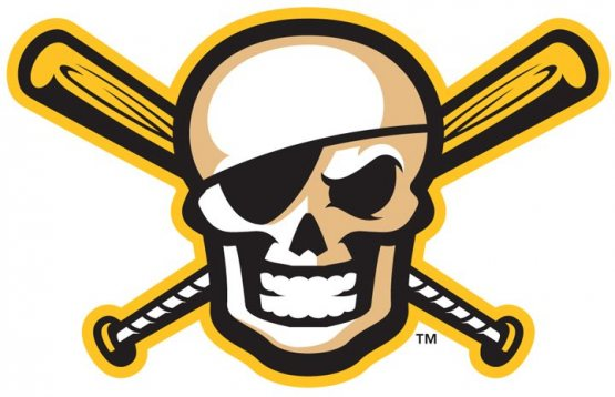 bradenton marauders alternative logo