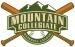 Mountain Collegiate Baseball League