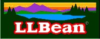 Today's top L.L. Bean coupon: 25% Off Your Order. Get 33 L.L. Bean coupons and promo codes for December on RetailMeNot today.