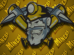 Miners Release 2012 Promo Schedule |