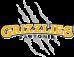 Gastonia Grizzlies New Logo