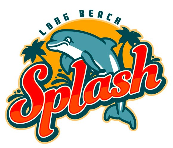 long-beach-splash-logo.jpg