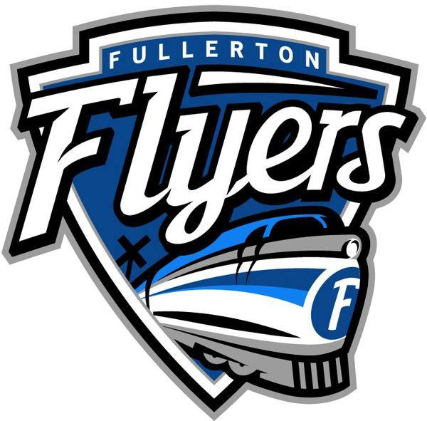 fullterton-flyers-new-logo-awbl.jpg