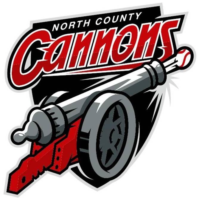 north-county-cannons-logo.jpg?w=668
