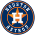 Houston Astros New Logo