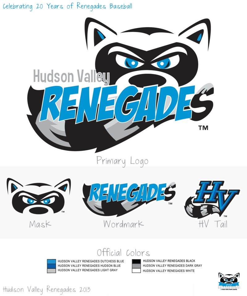 hudson-valley-renegades-new-logos.jpg