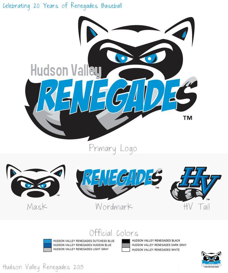 hudson-valley-renegades-new-logos.jpg?w=800