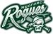Medford Rogues Logo