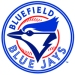 Bluefield Blue Jays Logo