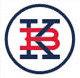 Kenosha Baseball Logo