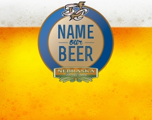 Omaha Storm Chasers Name That Beer